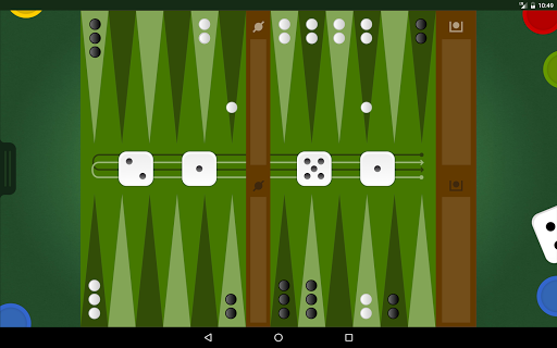 Board Games v3.5.1 screenshots 6