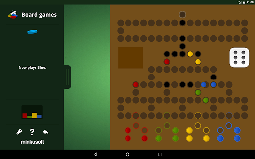 Board Games v3.5.1 screenshots 7
