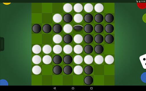 Board Games v3.5.1 screenshots 8