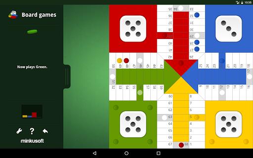 Board Games v3.5.1 screenshots 9