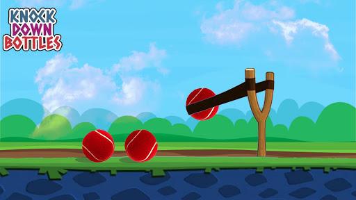 Bottle Shooting Game v2.6.9 screenshots 1