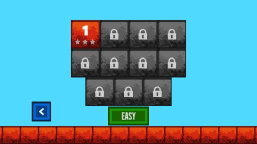 Bounce Classic v1.1.4 screenshots 4