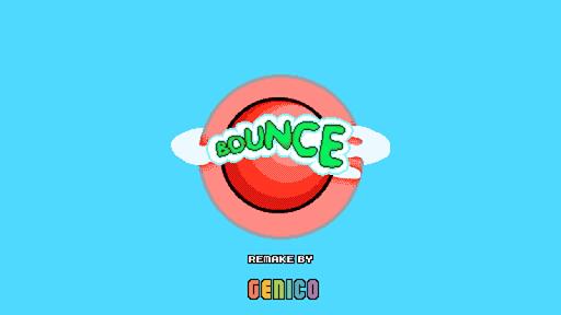 Bounce Classic v1.1.4 screenshots 9