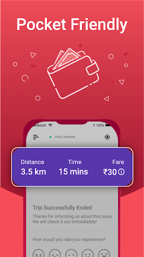 Bounce – Rent Bikes amp Scooters Sanitized Rentals v2.38.0 screenshots 2