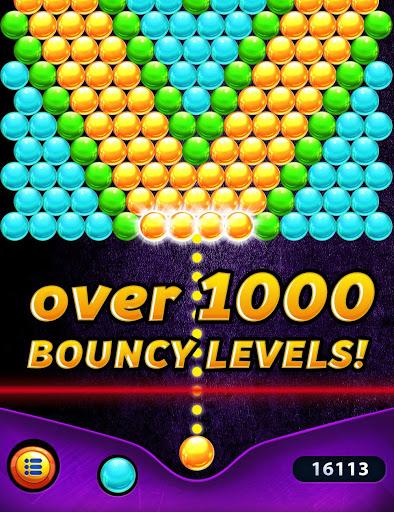 Bouncing Balls v5.0 screenshots 1