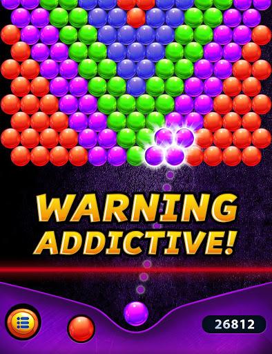 Bouncing Balls v5.0 screenshots 2