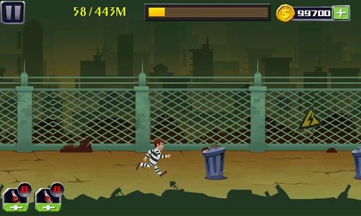 Break the Prison v1.0.14 screenshots 4