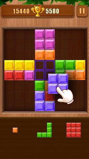 Brick Classic – Brick Game v1.14 screenshots 2