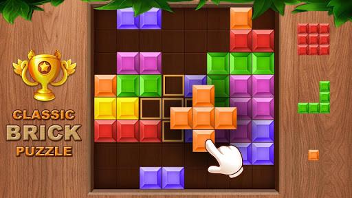 Brick Classic – Brick Game v1.14 screenshots 4