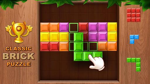 Brick Classic – Brick Game v1.14 screenshots 5