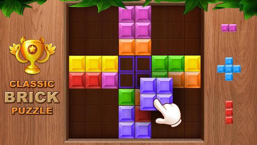 Brick Classic – Brick Game v1.14 screenshots 6
