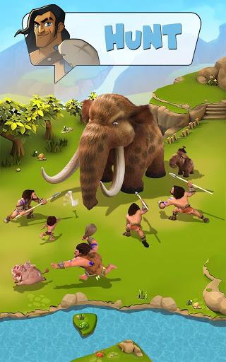 Brutal Age Horde Invasion v1.0.11 screenshots 9