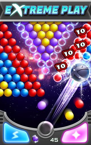 Bubble Shooter Extreme v1.4.6 screenshots 1