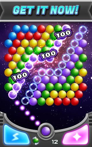 Bubble Shooter Extreme v1.4.6 screenshots 6