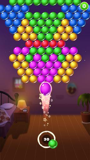 Bubble Shooter – Home Design v68.0 screenshots 10