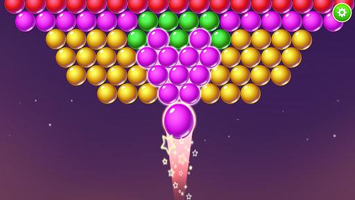 Bubble Shooter – Home Design v68.0 screenshots 14
