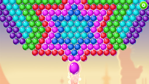 Bubble Shooter – Home Design v68.0 screenshots 21