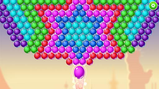 Bubble Shooter – Home Design v68.0 screenshots 5