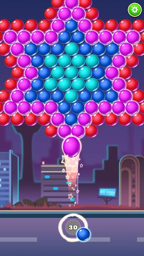 Bubble Shooter – Home Design v68.0 screenshots 9