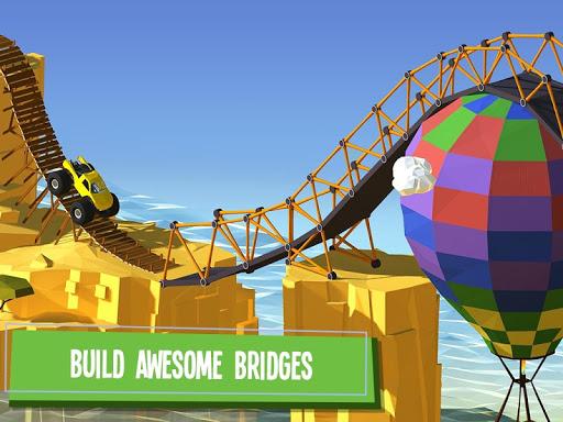 Build a Bridge v4.0.8 screenshots 10