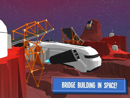 Build a Bridge v4.0.8 screenshots 11