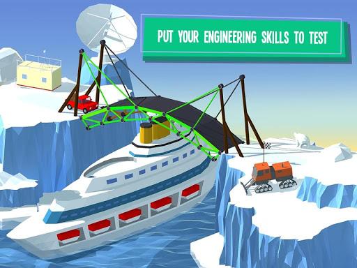 Build a Bridge v4.0.8 screenshots 12