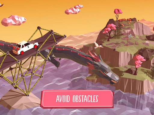 Build a Bridge v4.0.8 screenshots 13