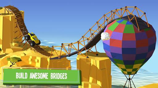 Build a Bridge v4.0.8 screenshots 18