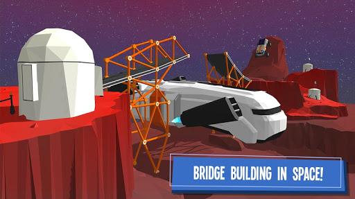 Build a Bridge v4.0.8 screenshots 19