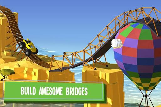 Build a Bridge v4.0.8 screenshots 2