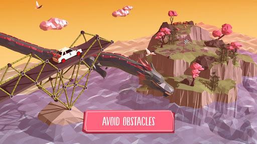 Build a Bridge v4.0.8 screenshots 21