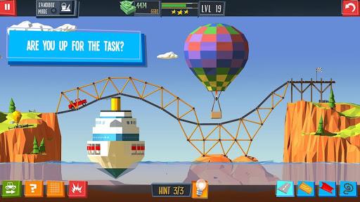 Build a Bridge v4.0.8 screenshots 22