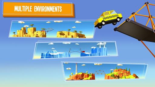 Build a Bridge v4.0.8 screenshots 23