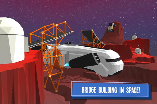 Build a Bridge v4.0.8 screenshots 3