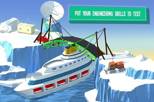 Build a Bridge v4.0.8 screenshots 4