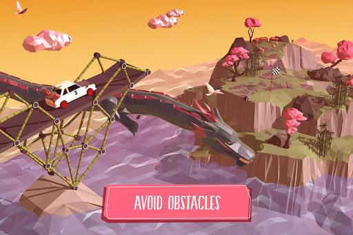Build a Bridge v4.0.8 screenshots 5