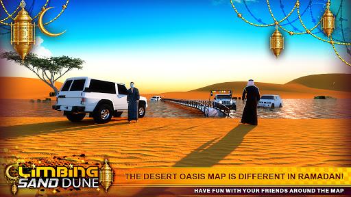 CSD Climbing Sand Dune v4.0.2 screenshots 1