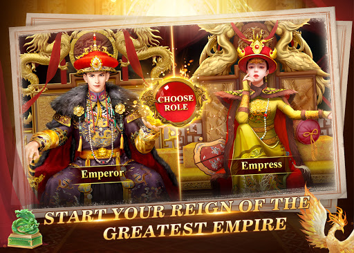 Call Me Emperor – Alternate World v3.4.1 screenshots 11