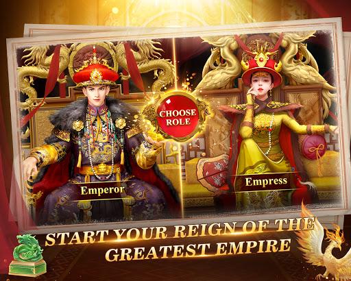Call Me Emperor – Alternate World v3.4.1 screenshots 17