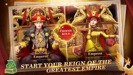 Call Me Emperor – Alternate World v3.4.1 screenshots 5