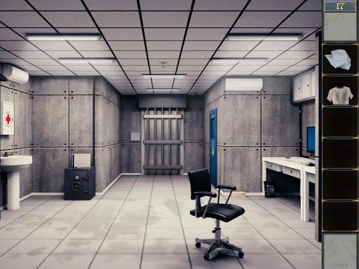 Can You Escape 5 v1.0.6 screenshots 21