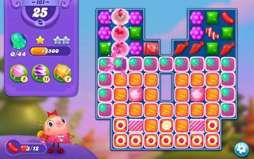 Candy Crush Friends Saga v1.59.1 screenshots 13