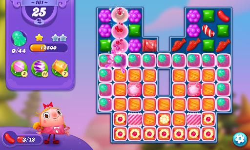Candy Crush Friends Saga v1.59.1 screenshots 5