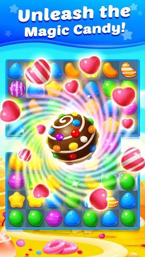 Candy Fever v10.0.5038 screenshots 2
