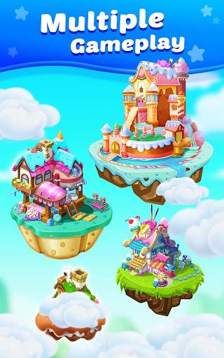 Candy Fever v10.0.5038 screenshots 5