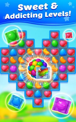 Candy Fever v10.0.5038 screenshots 6