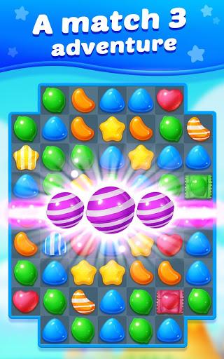 Candy Fever v10.0.5038 screenshots 7