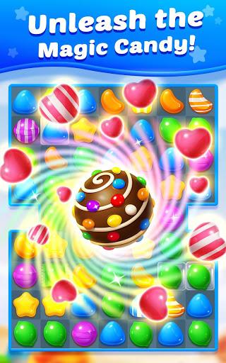 Candy Fever v10.0.5038 screenshots 8