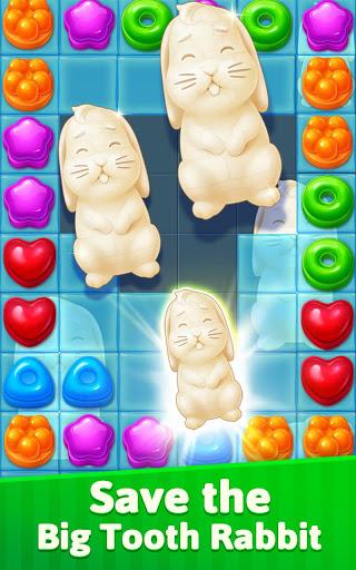 Candy Smash Mania v9.3.5039 screenshots 10