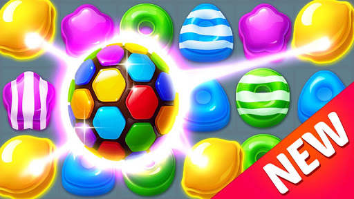 Candy Smash Mania v9.3.5039 screenshots 19